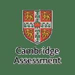Logo-Cambrigde 150